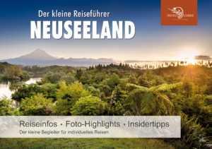 Reiseinformationen-Foto-Tipps-Insiderwissen zusammengefasst von Zwerger-Schoner