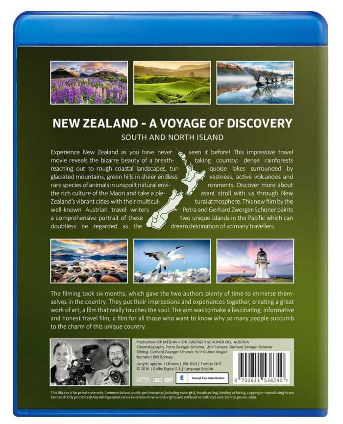 Rückseite-Bluray-Cover-New-Zealand-Doku-von-Zwerger-Schoner