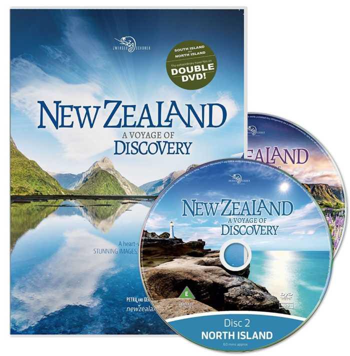 Cover-DVD-mit-den-Einzel-DVDs-von-beiden-Inseln-von-Zwerger-Schoner