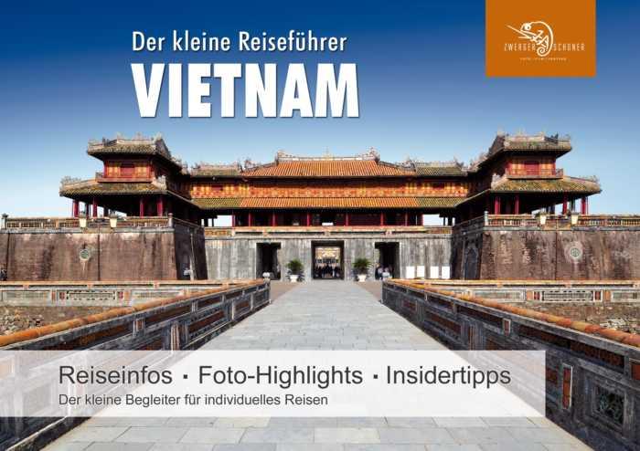 Reiseinfos-Foto-Highlights-Insidertipps zusammengestellt von Zwerger-Schoner