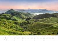 Otago Peninsula (Südinsel)