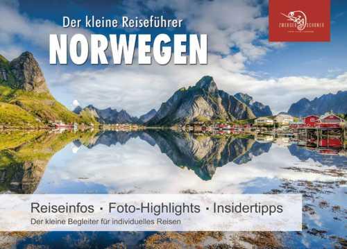 Hilfreiche Informationen für die Reiseplanung nach Norwegen