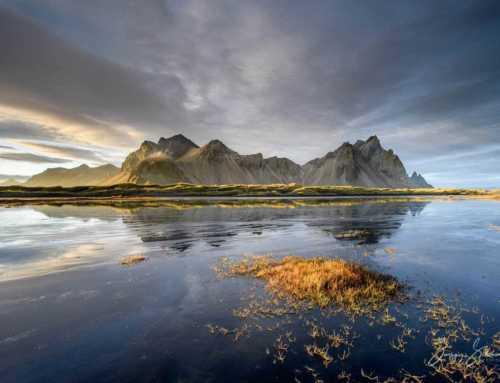 7 Tipps die deine Fotos atemberaubend machen