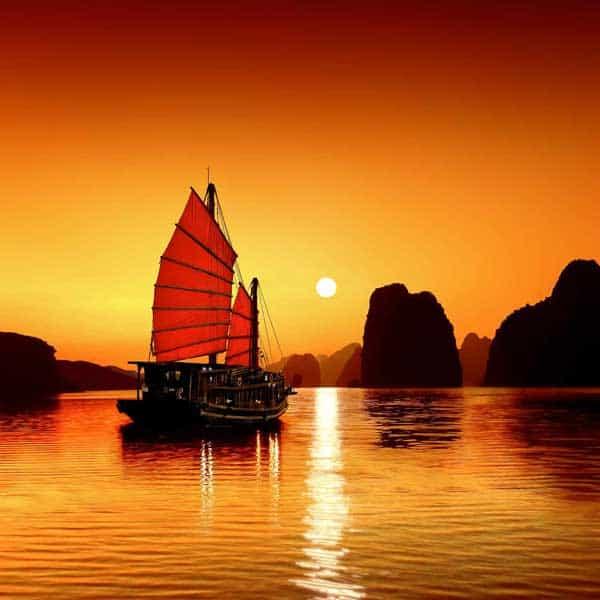 Vietnam_Zwerger-Schoner