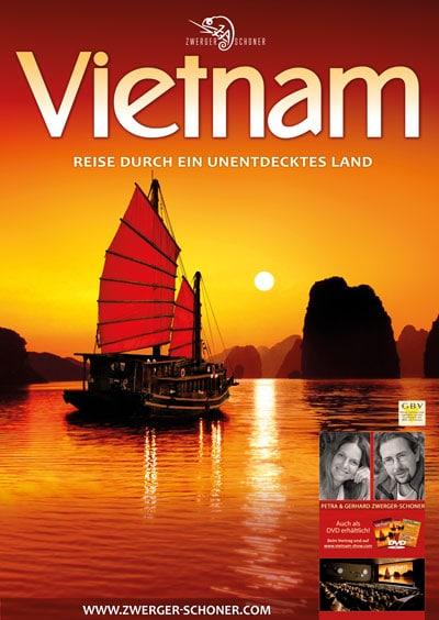 Vortrag: Vietnam
