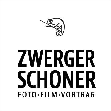 Zwerger-Schoner Retina Logo