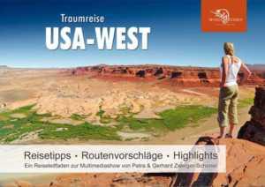 Wertvolle Reisetipps und Highlights von den Reisejournalisten Zwerger-Schoner